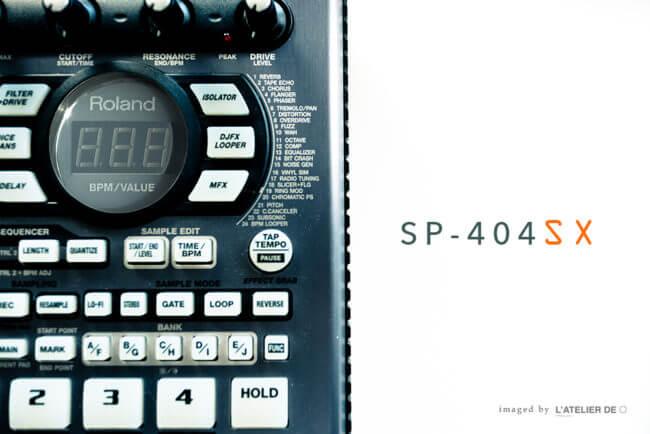 SP404_SX